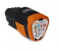 Аккумулятор STIHL для HSA 25 - фото