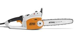 Электропила цепная STIHL MSE170 С-BQ 35 см PiccoMini 1,1 - фото