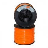 Cтруна триммерная круглого сечения Stihl 1,6 мм х 2522 м - фото