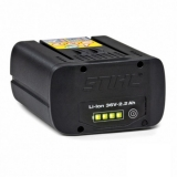 Аккумулятор Stihl AP 200 - фото
