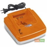 Аккумуляторное зарядное устройство Stihl AL 500 - фото