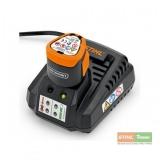 Аккумуляторное зарядное устройство Stihl HSA 25 A - фото