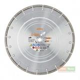 Алмазный диск Stihl 350 мм D-G80 - фото