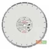 Алмазный диск Stihl 350 мм В20 - фото