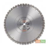 Алмазный диск Stihl 350 мм ВА 80 - фото
