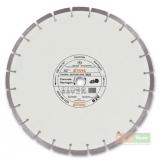 Алмазный диск Stihl 350 мм В60 - фото