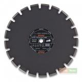 Алмазный диск Stihl 400 мм А40 - фото