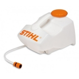 Бак для воды для тележки Stihl FW 20 - фото