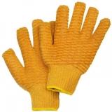 Вязаные перчатки Stihl, размер M - фото