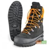 Горные ботинки Stihl ADVANCE GTX, размер 42 - фото
