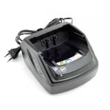 Зарядное устройство Stihl AL 101 - фото