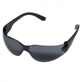 Защитные очки Stihl Contrast черные - фото