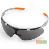 Защитные очки Stihl SUPER FIT, тонированные - фото