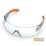 Защитные очки Stihl LIGHT PLUS, прозрачные - фото