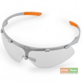 Защитные очки Stihl Super Fit, прозрачные - фото