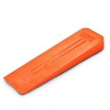 Клин валочный пластиковый Stihl 19 см - фото