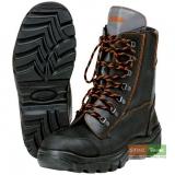 Кожаные ботинки Stihl RANGER, размер 44 - фото