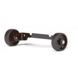 Комплект колёсиков Stihl - фото