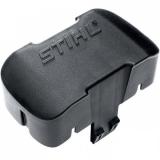 Крышка для аккумуляторного инструмента Stihl - фото