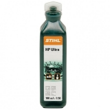 Масло Stihl HP Ultra, 100 мл - фото