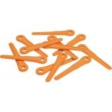 Набор ножей Stihl PolyCut 7-3 - фото