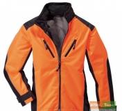 Непромокаемая куртка Stihl RAINTEC, размер M - фото