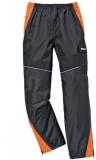 Непромокаемые брюки Stihl RAINTEC, размер 48 - фото