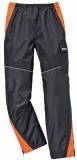 Непромокаемые брюки Stihl RAINTEC, размер 52 - фото
