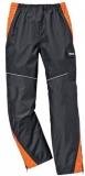 Непромокаемые брюки Stihl RAINTEC, размер 56 - фото