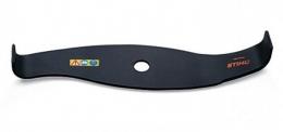 Нож-измельчитель Stihl 270-2 - фото