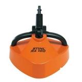 Очиститель поверхнстей Stihl RA100 для RE-107-162 - фото