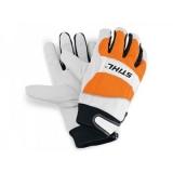 Перчатки Stihl Dynamic L - фото