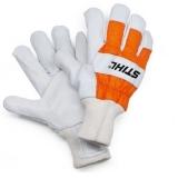 Перчатки Stihl Standard, размер XL - фото