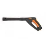 Пистолет-распылитель Stihl Rе 98 - фото