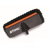 Плоская моющая щётка Stihl - фото
