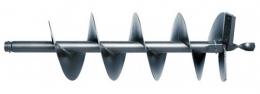 Почвенный бур Stihl для BT 360 длина 700 мм, диаметр 350 мм - фото