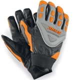 Рабочие перчатки Stihl FS ERGO, размер L - фото