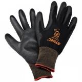 Рабочие перчатки Stihl MECHANIC, размер XL - фото