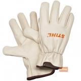 Рабочие перчатки Stihl универсальные, размер XL - фото