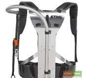 Ранцевая система Stihl RTS-HT - фото