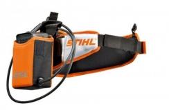 Ремень Stihl для аккумулятора - фото
