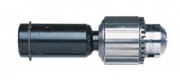 Сверлильный патрон Stihl для BT 121 и BT 130, для спиральных буров с диаметром до 13 мм - фото