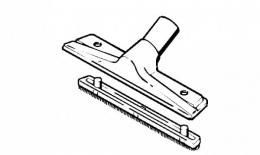 Сменная щетина для щетки Stihl SE 61-122Е, 330мм - фото