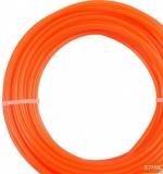 Струна триммерная Stihl круглого сечения 2,4 мм х 86 м - фото