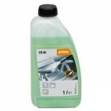 Универсальное средство для очистки Stihl СВ 90 1 л - фото