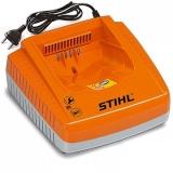 Устройство быстрой зарядки Stihl AL 300 - фото