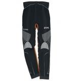 Функциональные длинные брюки Stihl ADVANCE, размер 52 - фото