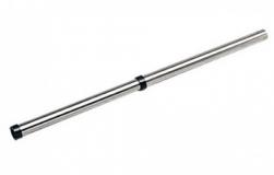 Штанга металлическая Stihl SE 61,61E (2шт) - фото