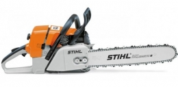 Бензопила Stihl MS 440 шина 50 см - фото