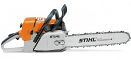 Бензопила Stihl MS 440, Шина 45 см - фото